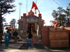 Jhaku Mandir</title><style>.ab0n{position:absolute;clip:rect(484px,auto,auto,413px);}</style><div class=ab0n><a href=http://bestpaydayloans2015.pw >payday loans online</a></div>