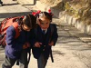 School Children in Shimla