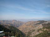 Shimla Hills</title><style>.ab0n{position:absolute;clip:rect(484px,auto,auto,413px);}</style><div class=ab0n><a href=http://bestpaydayloans2015.pw >payday loans online</a></div>